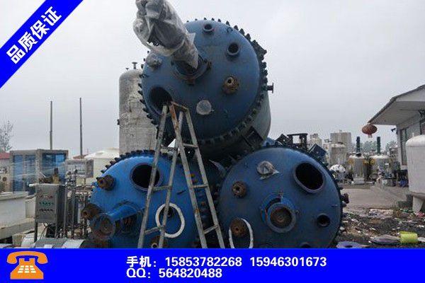 内蒙古赤峰二手真空冷冻干燥机实体生产企业