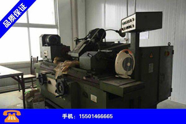 寧波鎮海數控機床發展歷程產品發展趨勢和新興類別