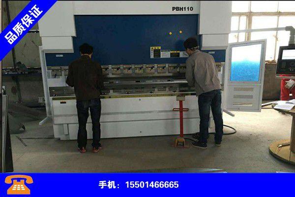 重慶北碚加工中心回收產品使用的注意事項