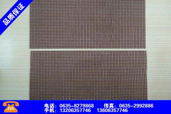 南平邵武铸造过滤网生产地产品问题的解决方