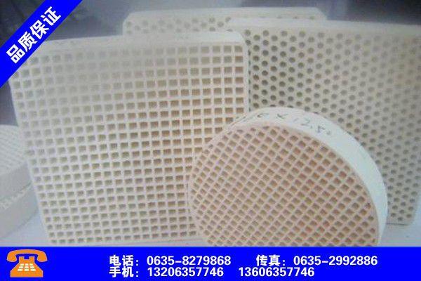 南平邵武铸造过滤网生产地产品问题的解决方案