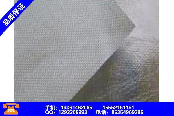安徽安庆PEt光片专业企业