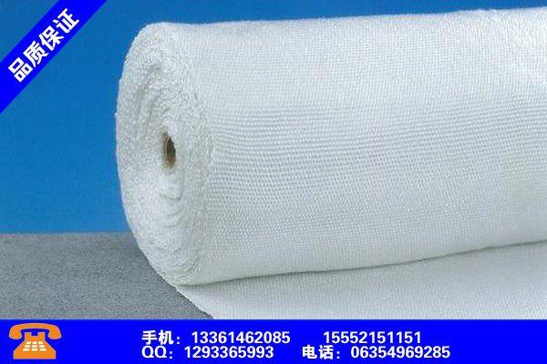 抚州临川防水布公司生产