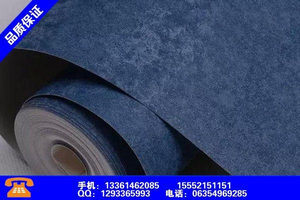 日照五莲玻纤布规格与厚度的关系是经销商生