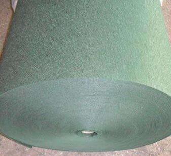 滨江区膨润土防水毯子生产厂家