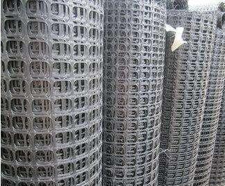 长子县玻纤土工格栅种类生产厂家