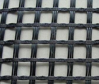 淮安区玻纤土工格栅的宽度规范要求