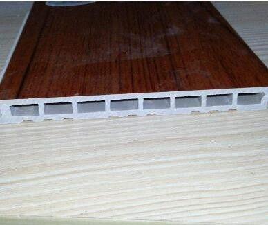 赤城县拆迁地板砖贵还是木地板贵