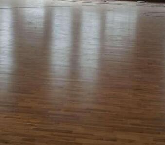 柘城县房屋拆迁地板砖和木地板赔偿