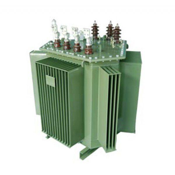 海安特种变压器厂