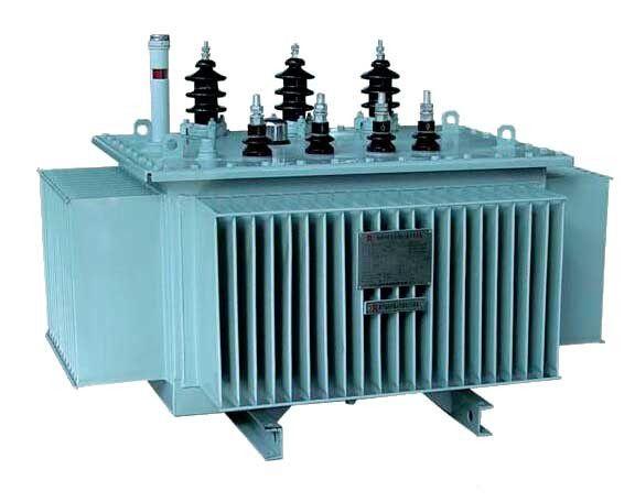 铜山区变压器 特种设备