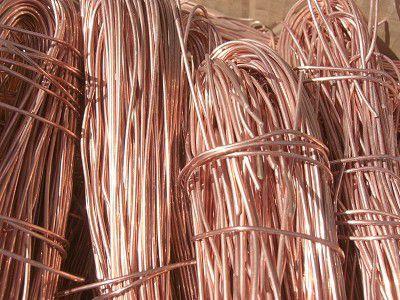 原州区废旧电线电缆回收公司