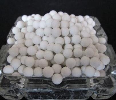 泰和县七水硫酸锌国家质量标准