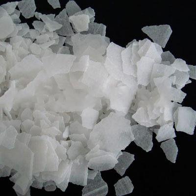 新蔡县低含量七水硫酸锌