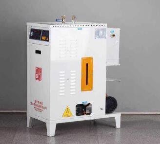 遂川县国产实验室专用超纯水机采购