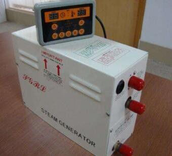 淇滨区实验室超纯水机如何使用