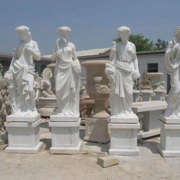 平顶山不锈钢雕塑制作厂