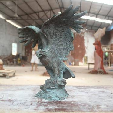 新疆维吾尔自治区不锈钢艺术雕塑厂