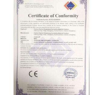 裕华区iso9000系列质量管理体系认证