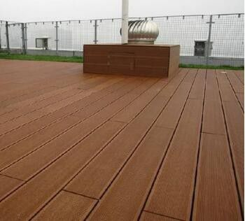 菏泽生态木墙板有哪些优势