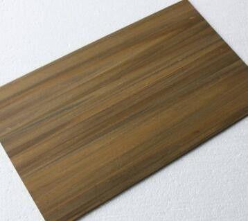 黄州区生态木墙板批发价格