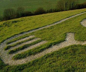 余干县人造草坪石英砂层