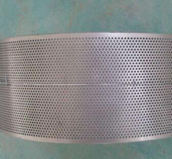 天桥区振动筛出厂验收标准