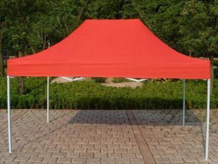 宏伟区电动伸缩雨篷遮阳棚
