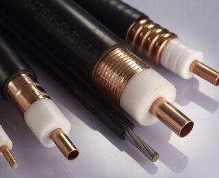 勃利县废旧电缆回收价格