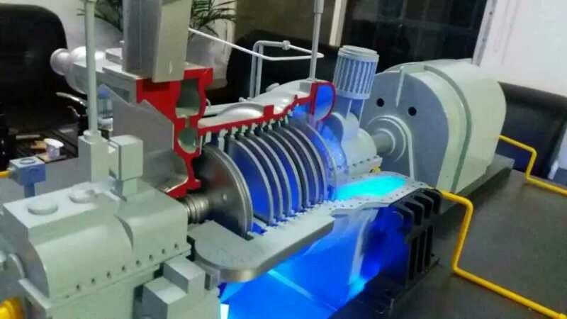 富蕴县沙盘模型设计软件