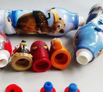 周口民用塑料制品利润多少
