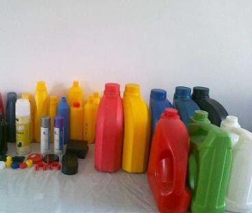 和林格尔县民用塑料制品利润多少