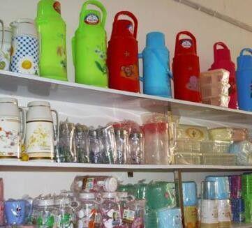 东乡县民用塑料制品利润多少