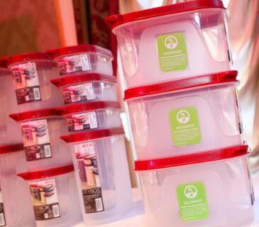 荣成民用塑料制品有哪些