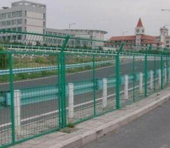 渑池县基坑护栏网的好处