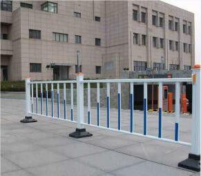 郑州基坑护栏网价格行情