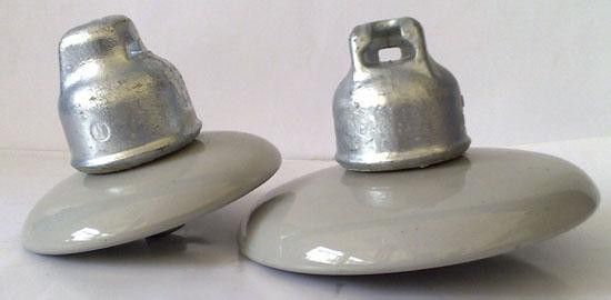 黄南藏族自治州陶瓷绝缘子分类