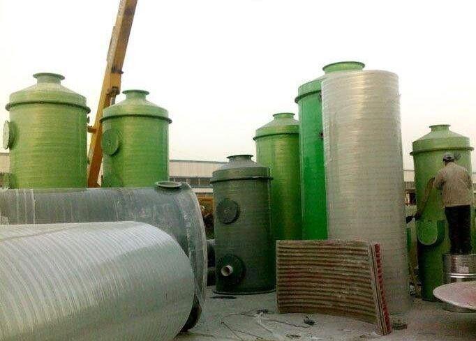 威海环翠区家用静电除尘器
