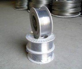 天水麦积区耐热钢焊丝焊条