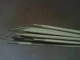 黔东南苗族侗族雷山县耐热钢用焊条焊丝焊接