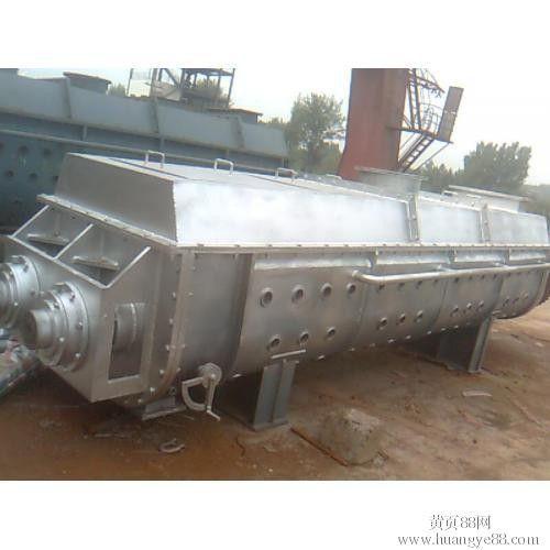 乌海海勃湾区长期回收二手压滤机
