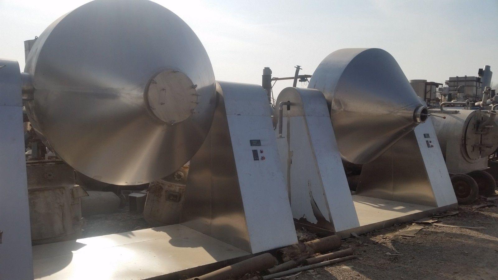 衢州柯城二手泥浆隔膜压滤机