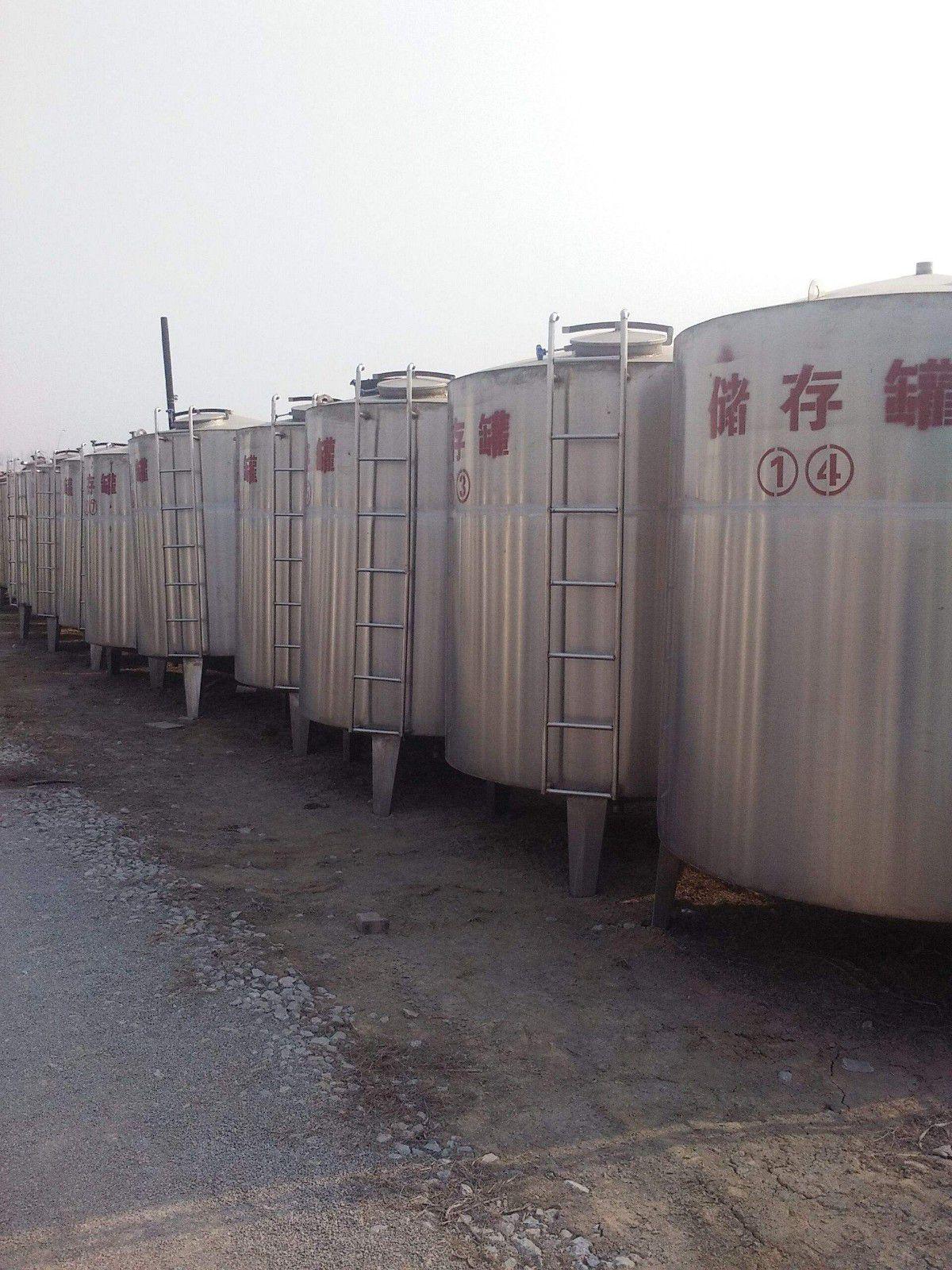 九江那里回收二手压滤机