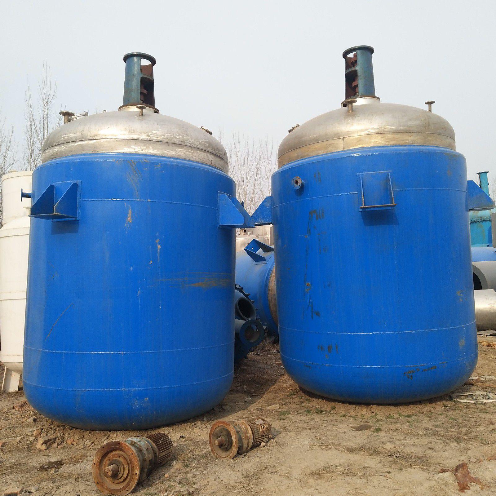 九江修水县那里回收二手压滤机