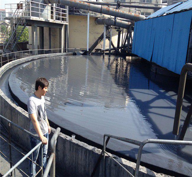 鹰潭月湖区聚丙烯酰胺阳离子生产厂家