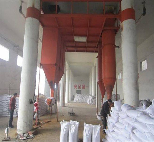 北京聚丙烯酰胺阳离子价格