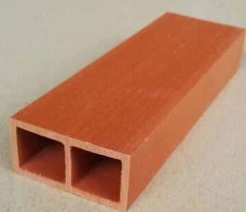 西安生态木护墙板可以不打基层不