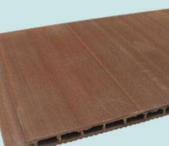 济南历下区生态木护墙板哪个品牌好