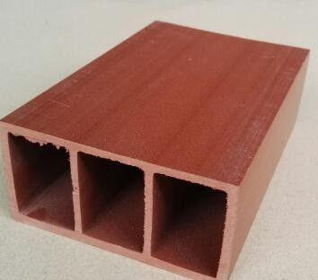 商丘pu生态木护墙板