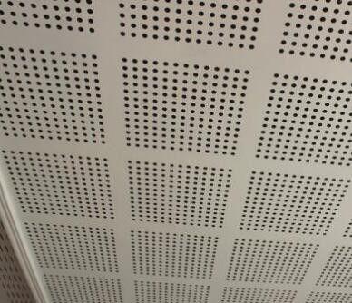 南平政和县3d集成墙板打印机厂家
